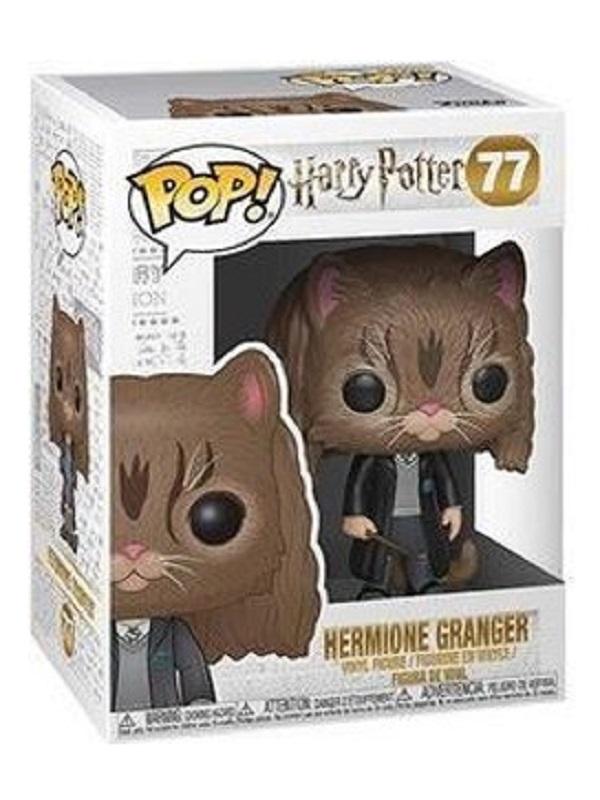 Hermione Granger - 77