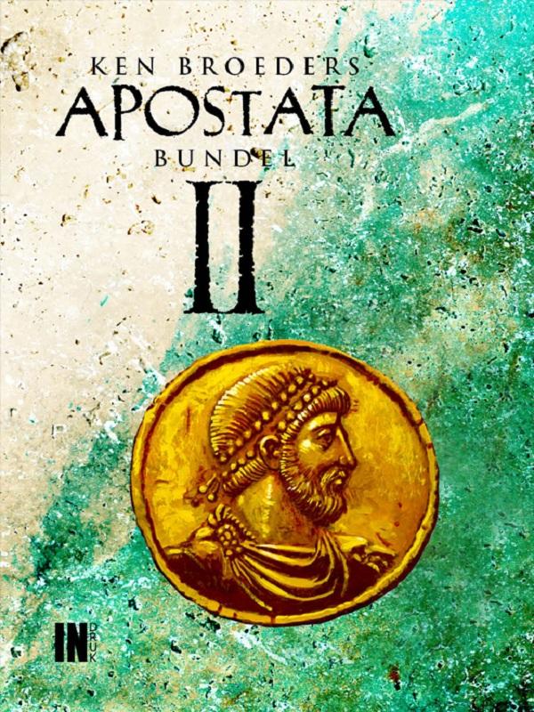 Apostata- Integraal deel 2