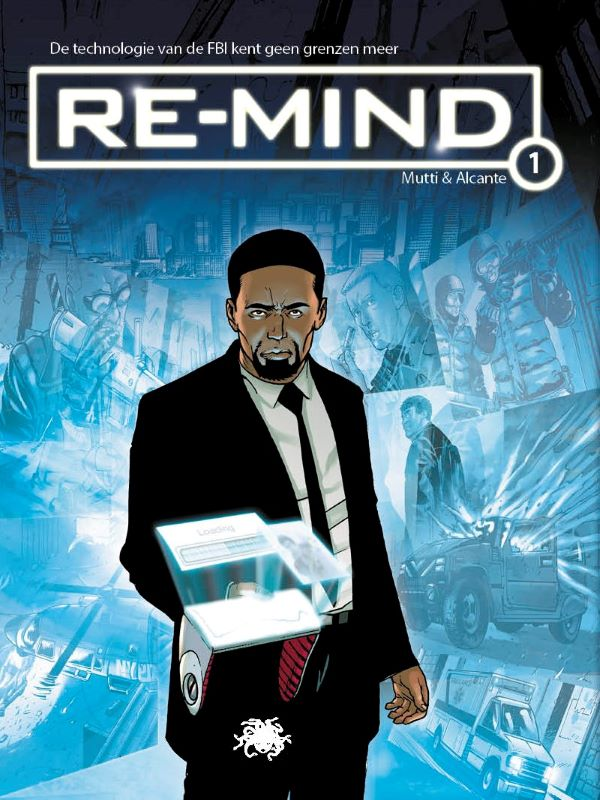 Re-Mind deel 1